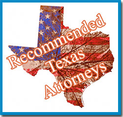 Texas Father Lawyers