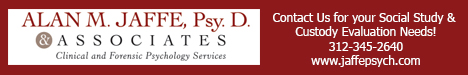 Click for Social Study & Child Evaluations in Chicago