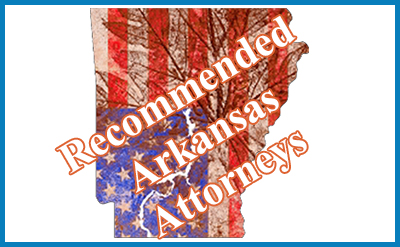 Listed Arkansas Father Lawyers & Attorneys by Fred Campos of https://www.daddygotcustody.com