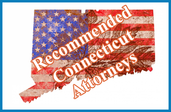 Connecticut Father Lawyers & Attorneys by Fred Campos of https://www.daddygotcustody.com